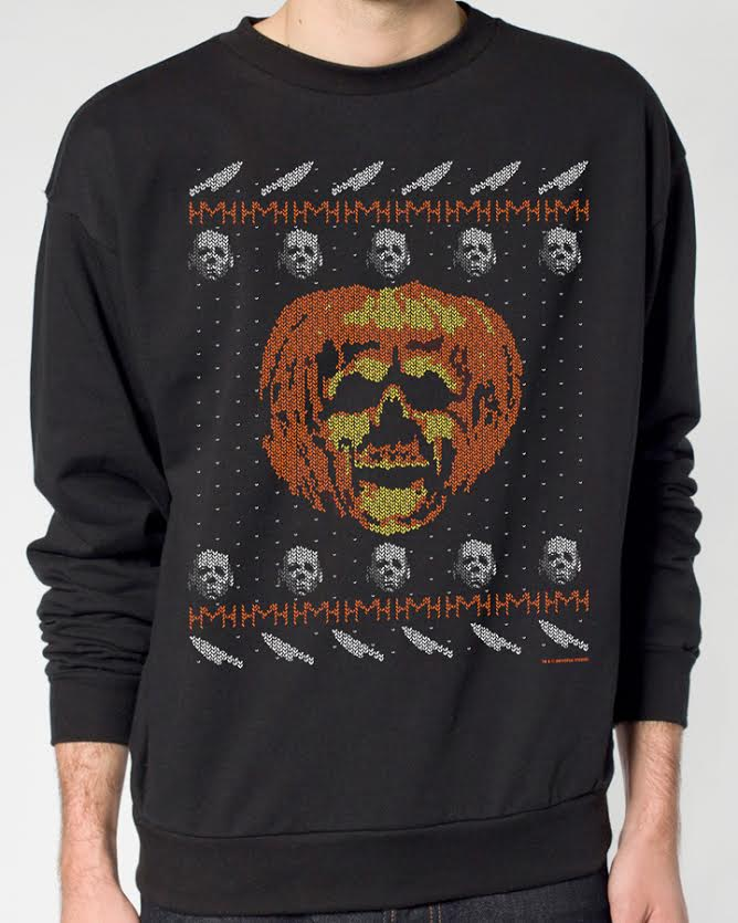 fright-rags us1 - Copy
