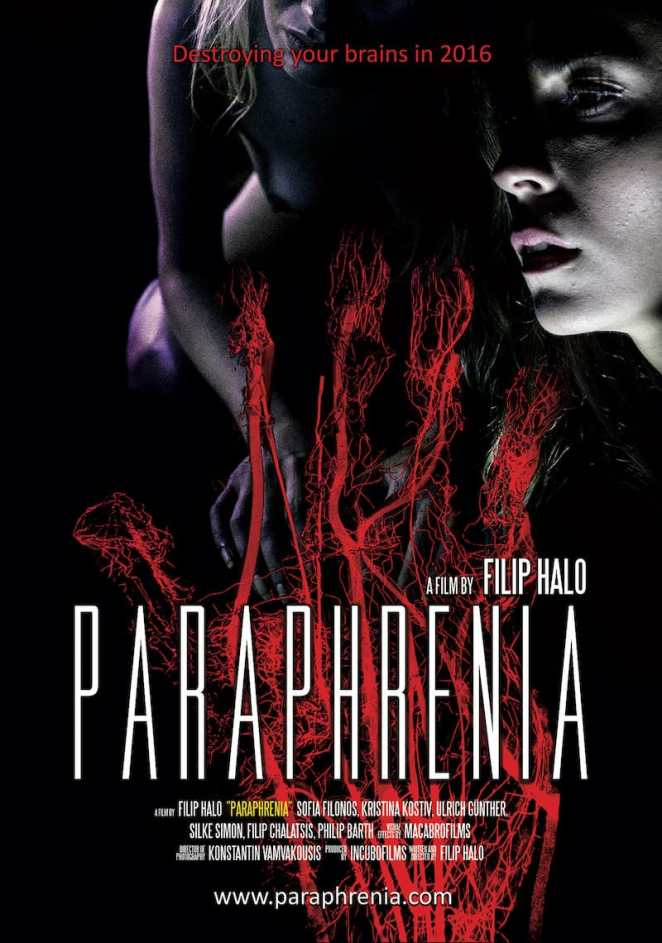 paraphrenia-2016-promotional-artwork-filip-halo-hand