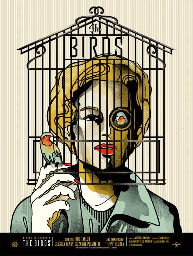Mondo the birds1