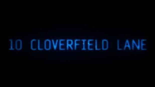 10 Cloverfield Lane Superbowl Commercial Horror Society