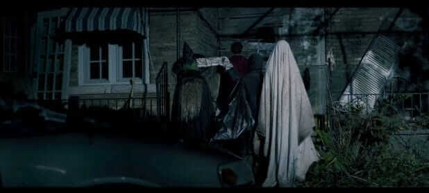 All Hallows' Eve 2 image5