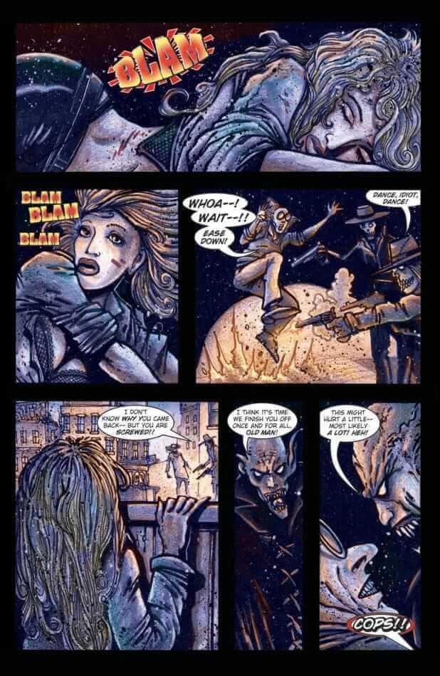 FistfulOfBlood_04-pr-page-004