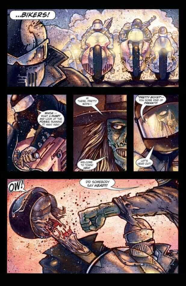 FistfulOfBlood_04-pr-page-007
