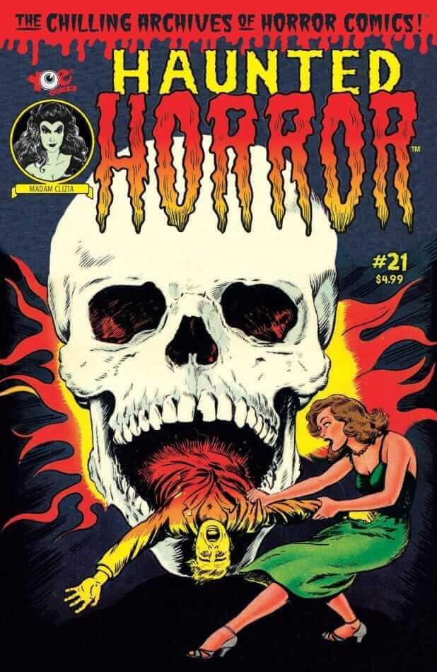HauntedHorror_21-pr-page-001