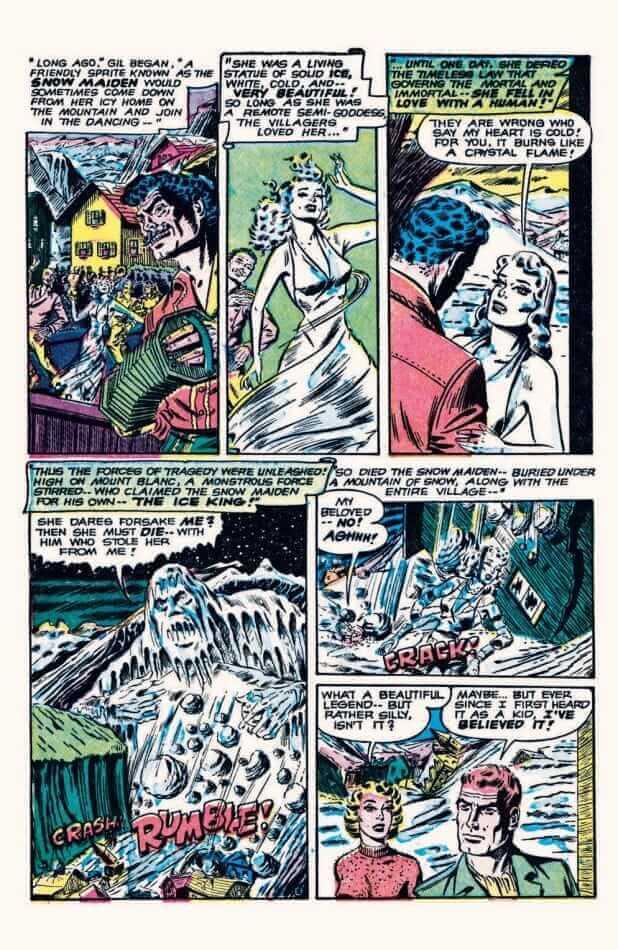 HauntedHorror_21-pr-page-004