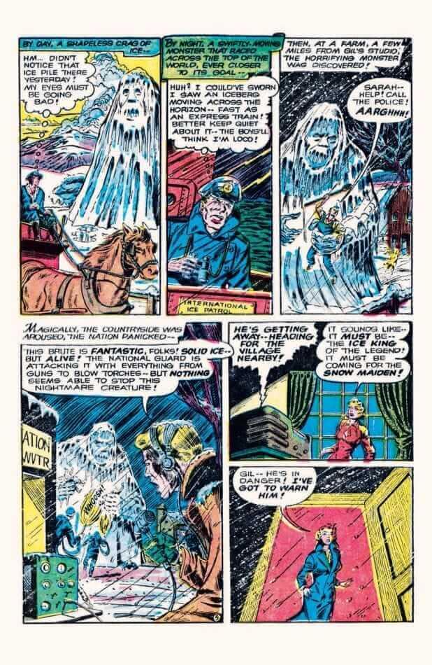 HauntedHorror_21-pr-page-007