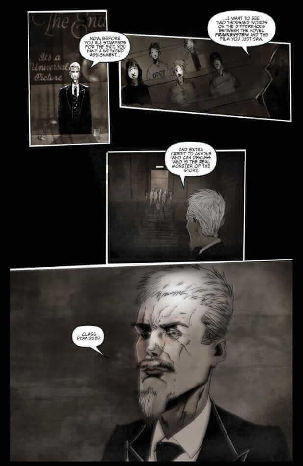 OctoberFaction_13-pr-page-004
