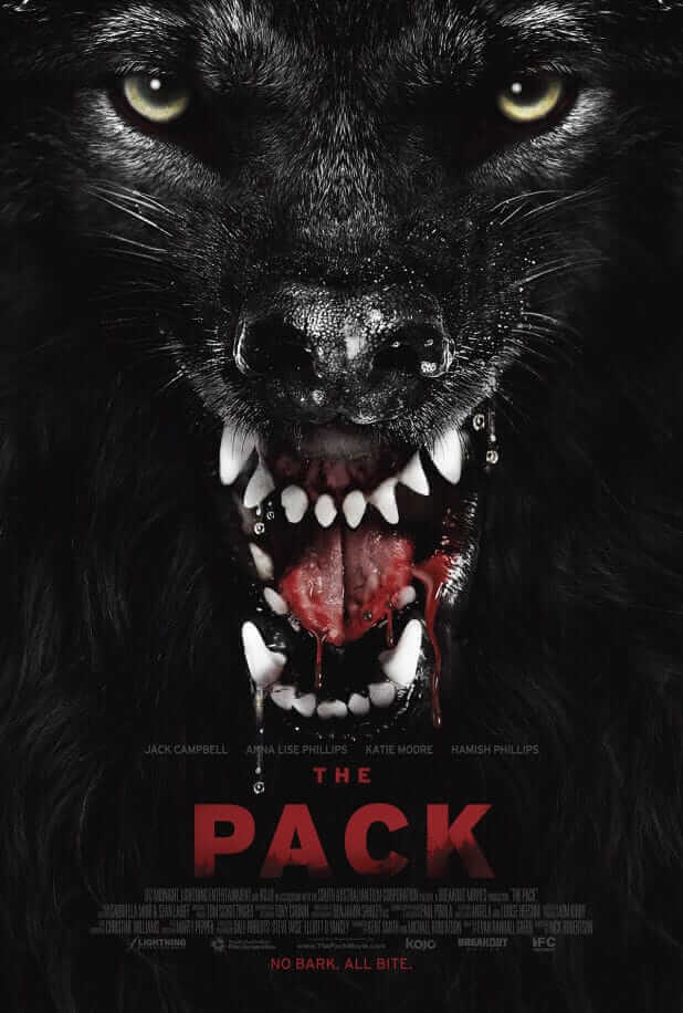 The Pack2