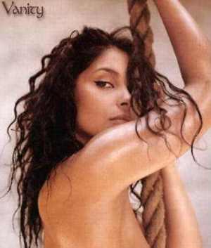 Vanity-in-Playboy