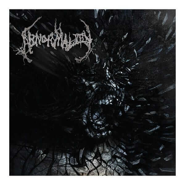 Abnormality - Mechanisms of Omniscience
