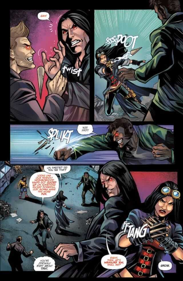 Hellchild01-page-006