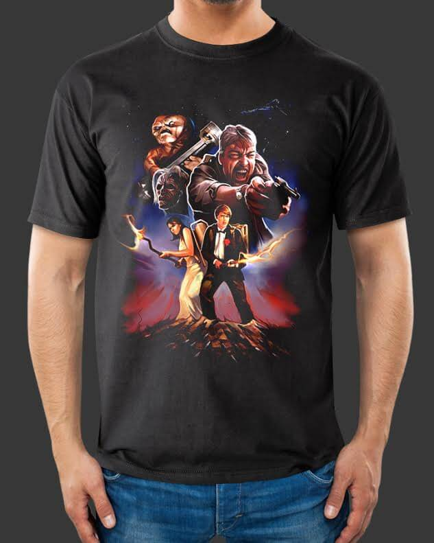 fright-rags night of the creeps