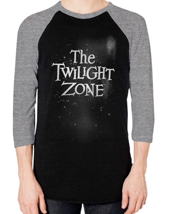fright-rags TZ4