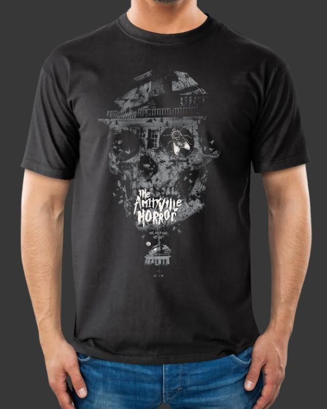 fright-rags amity2