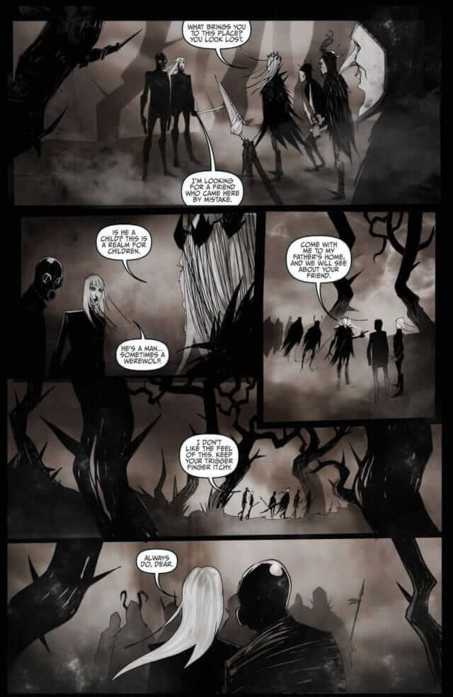 OctoberFaction_16-pr-page-007