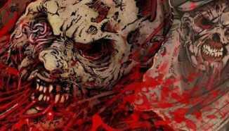 Zombie-comic-04