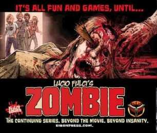 Zombie-comic-07