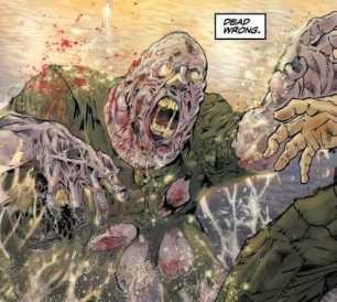 Zombie-comic-08