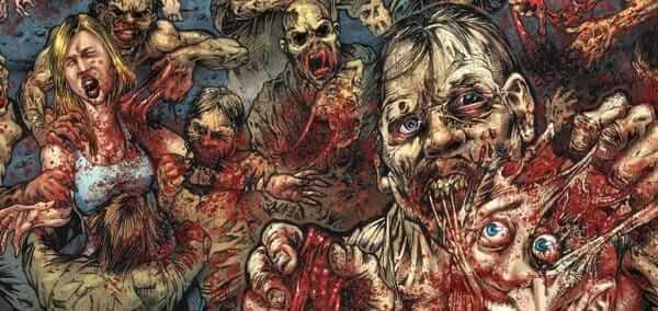 Zombie-comic-09