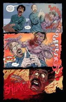 Zombie-comic-10