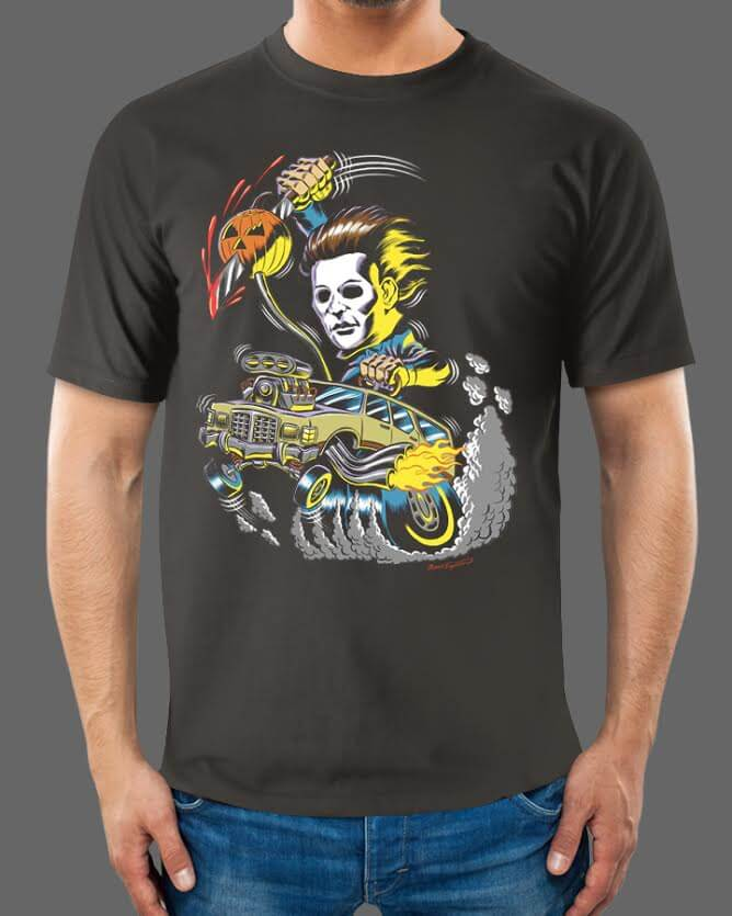 fright-rags motor1