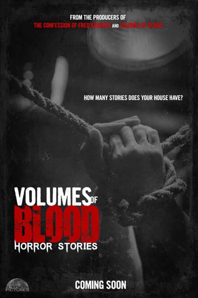 VOBHS Teaser Poster 1_Small