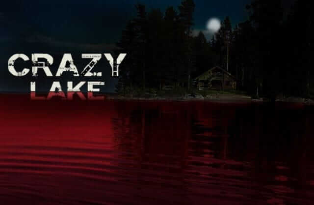 Crazy Lake (Review)