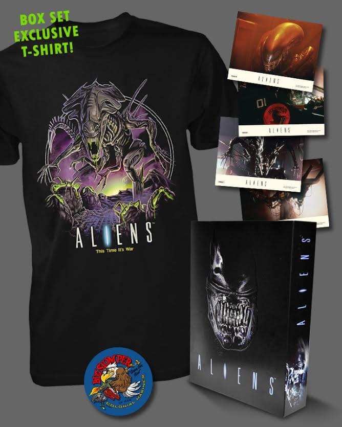 fright-rags aliens1
