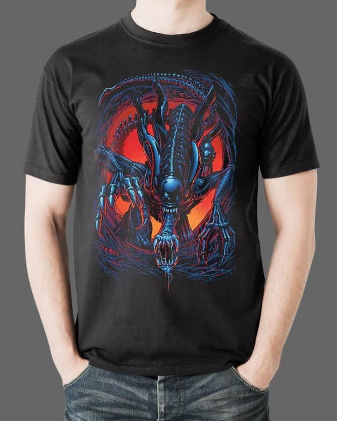 fright-rags aliens5