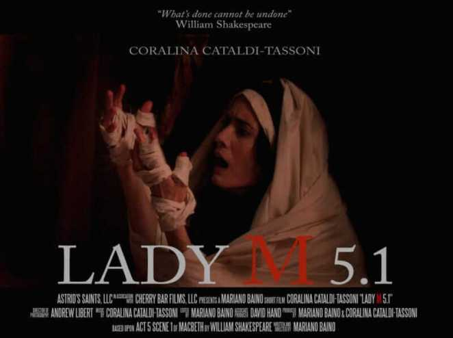 LADY_M_5.1_Poster_All_Rights_Reserved_July_31_2016
