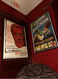 Movie Room-009