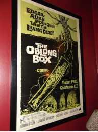 Movie Room-010