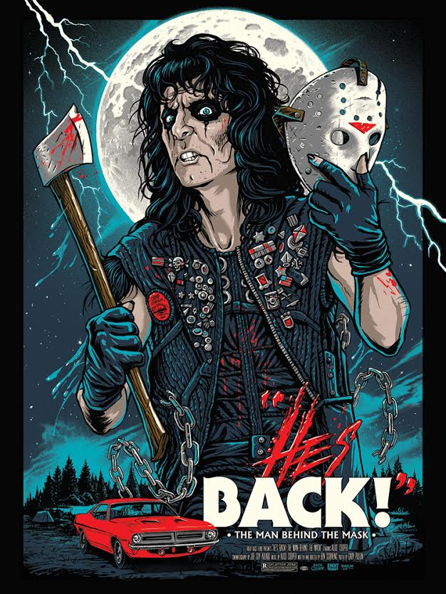 fright-rags alice cooper2