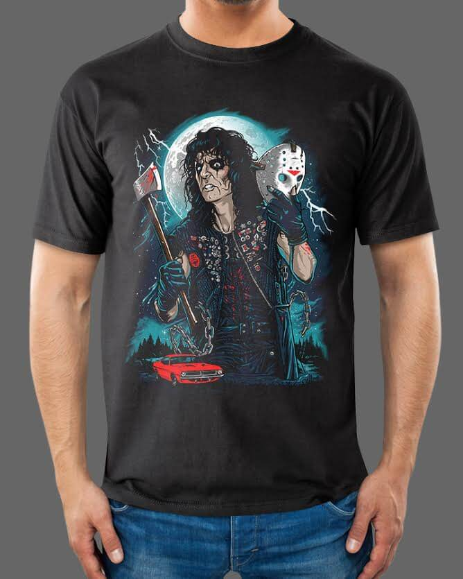 fright-rags alice cooper3