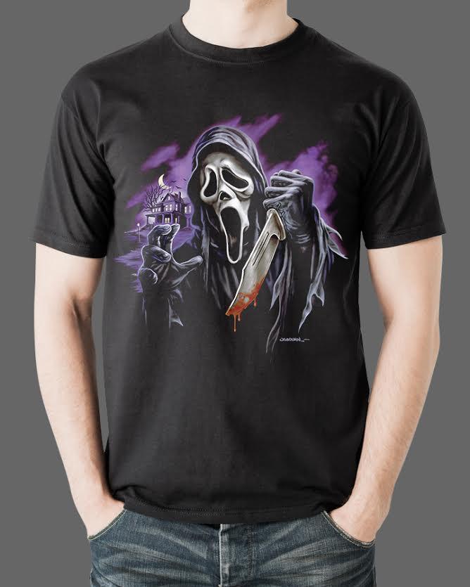 fright-rags scream1