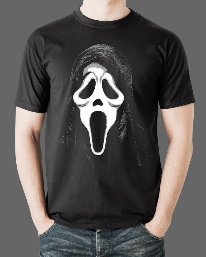 fright-rags scream4