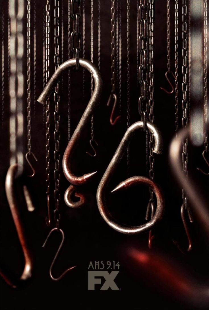 American Horror Story Season 6 teaser3