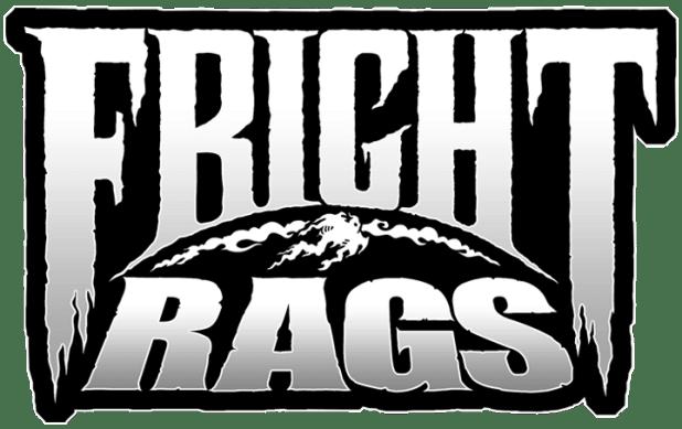 Fright-Rags logo