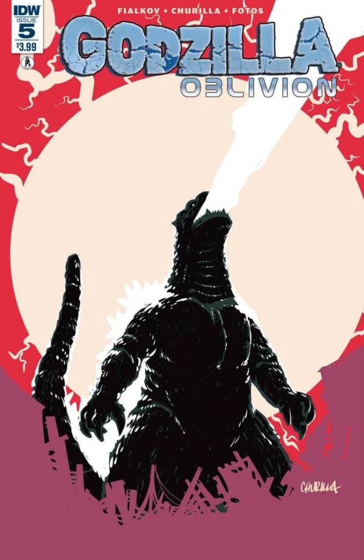 Godzilla_Oblivion_05-pr-page-001