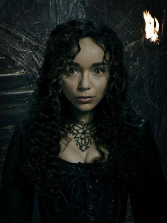 Salem season34
