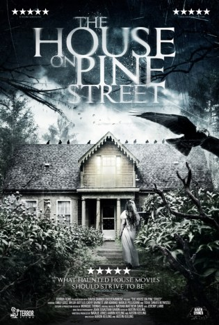 The-House-on-Pine-Street-Aaron-Keeling-Movie-Poster