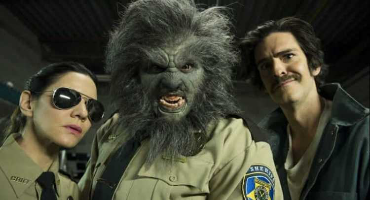 another-wolfcop3