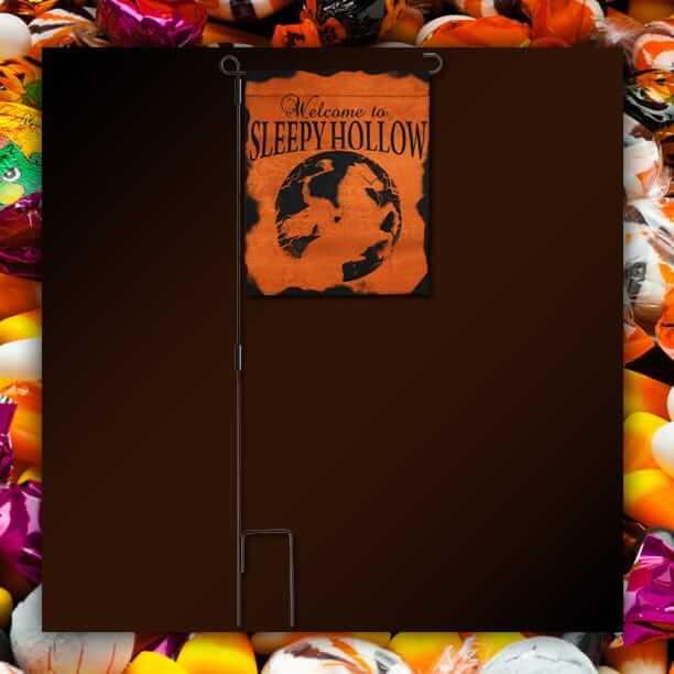 horror-decor-halloween4