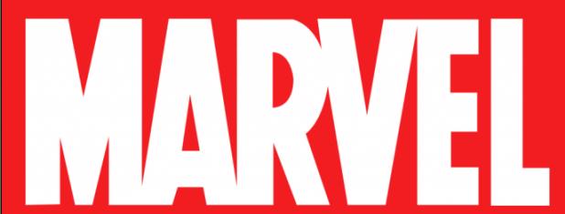 marvel-logo2