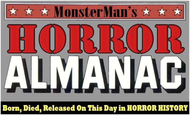 monstermans-horror-almanac