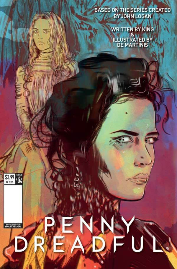 pd_4_cover_a