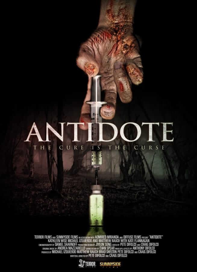 antidote-movie-poster-craig-difolco