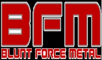 blunt-force-metal-logo5