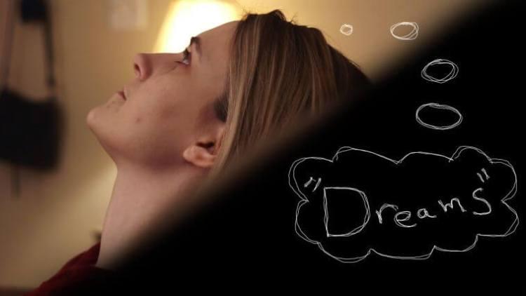 dreams-artwork