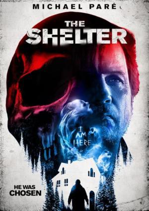 the-shelter-key-art-fina